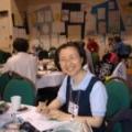 Gabriella Masayo Saito
