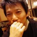 Katsumi  Furuse