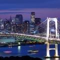 MI&TOKYO