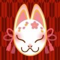 mochi_u