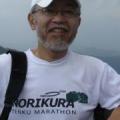 Eiji Mitachi