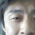 Daiji Sugata