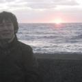 Yasutaka Nishimoto