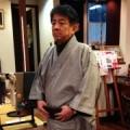 Harumasa  Matsushita