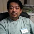 Tomotaka  Nakamura