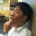 Katsumasa Kishi