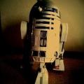 R2-D2-S2