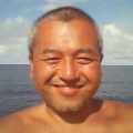 Seiichi  Takada