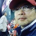 Hirotoshi Imagawa