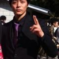 Kanata Hoshiba