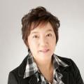 Akiko  Kinoshita