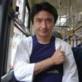 Toshihiro Fukutoku