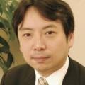 Naohiko Oikawa