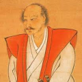 m-nakamura
