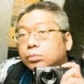 大熊真春(OKUMA Masaharu)