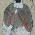Kazunoko0714