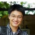Naoki Tanaka