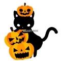 wildchild@Happy Halloween☆