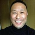 Kenji Kawabata