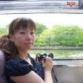 Akiko Kawano Ohsawa