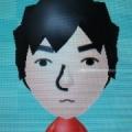 Masahiro Maeno