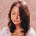 Shinako Kuma