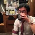 Hiroki Shimizu