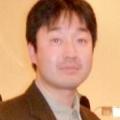 Makoto Fujimoto