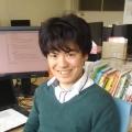 Tsukasa  Fukunaga