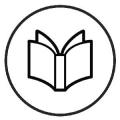 en books