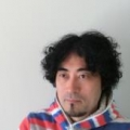 Yoshiki  Umemura