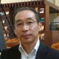 Kiyoshi Seo