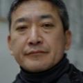 Ushiba Goro
