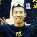 Masahiro Ohnishi