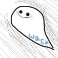 waco(復活!)