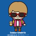 keazu
