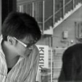 Katsuto  Yoshinaga