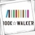 BOOK☆WALKERスタッフ