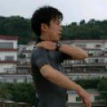yoshihide