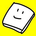 しがない本読み