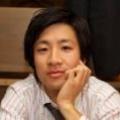 Shunsuke Yagi