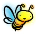ice bee