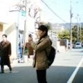 http://www.facebook.com/yoshitomo.fukunishi