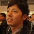 Toshinari Katsura