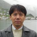 Shinsuke Mutsukura