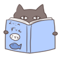 satsuki