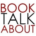 BOOK TALK ABOUT