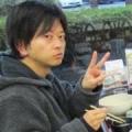 Satoshi Murai