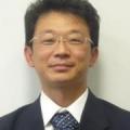 Nozaki Hiromichi