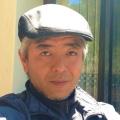 Taiyo FUJII
